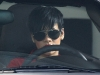 rihanna-on-the-set-of-new-music-video-in-los-angeles-01