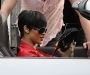 rihanna-on-the-set-of-new-music-video-in-los-angeles-02