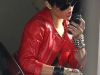 rihanna-on-the-set-of-new-music-video-in-los-angeles-04