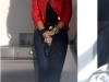 rihanna-on-the-set-of-new-music-video-in-los-angeles-05