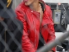 rihanna-on-the-set-of-new-music-video-in-los-angeles-09