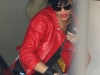 rihanna-on-the-set-of-new-music-video-in-los-angeles-11