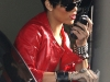rihanna-on-the-set-of-new-music-video-in-los-angeles-12