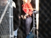 rihanna-on-the-set-of-new-music-video-in-los-angeles-13