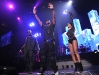 rihanna-performing-at-answers-the-call-benefit-concert-02