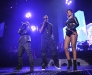 rihanna-performing-at-answers-the-call-benefit-concert-05