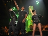 rihanna-performing-at-answers-the-call-benefit-concert-07