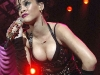 rihanna-performing-at-the-secc-in-glasgow-03