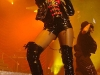 rihanna-performing-live-at-the-rds-in-dublin-08
