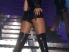 rihanna-performing-live-at-the-rds-in-dublin-09
