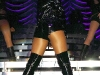 rihanna-performs-at-concert-in-belfast-04