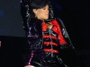 rihanna-performs-at-concert-in-belfast-07