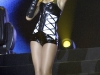 rihanna-performs-at-concert-in-moscow-02