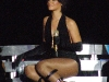 rihanna-performs-at-concert-in-sheffield-08