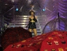 rihanna-performs-at-concert-in-sheffield-16