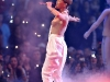 rihanna-performs-at-popstars-you-i-german-tv-show-02