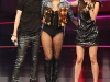 rihanna-performs-at-popstars-you-i-german-tv-show-07