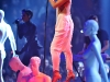 rihanna-performs-at-popstars-you-i-german-tv-show-10