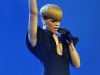rihanna-performs-at-popstars-you-i-german-tv-show-11