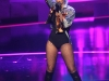 rihanna-performs-at-popstars-you-i-german-tv-show-12