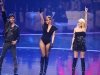 rihanna-performs-at-popstars-you-i-german-tv-show-14