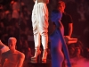 rihanna-performs-at-popstars-you-i-german-tv-show-15