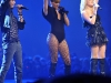 rihanna-performs-at-popstars-you-i-german-tv-show-16