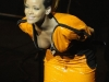 rihanna-performs-at-royal-caribbeans-oasis-of-the-seas-in-florida-08