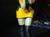 rihanna-performs-at-royal-caribbeans-oasis-of-the-seas-in-florida-10