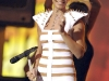 rihanna-performs-at-the-2009-american-music-awards-09