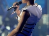rihanna-performs-at-the-2009-american-music-awards-19