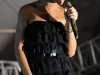 rihanna-performs-at-the-3rd-thisday-africa-rising-festival-in-abuja-02