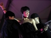 rihanna-performs-at-the-3rd-thisday-africa-rising-festival-in-abuja-04