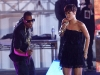 rihanna-performs-at-the-3rd-thisday-africa-rising-festival-in-abuja-07