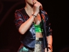 rihanna-performs-at-the-y100-jingle-ball-in-sunrise-03