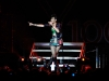 rihanna-performs-at-the-y100-jingle-ball-in-sunrise-09