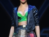 rihanna-performs-at-the-y100-jingle-ball-in-sunrise-10