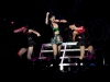 rihanna-performs-at-the-y100-jingle-ball-in-sunrise-13