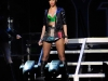 rihanna-performs-at-the-y100-jingle-ball-in-sunrise-17