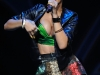 rihanna-performs-at-the-y100-jingle-ball-in-sunrise-18