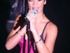 rihanna-performs-at-vision-nightclub-in-chicago-05