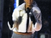rihanna-performs-in-rockefeller-center-in-new-york-08