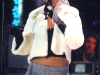rihanna-performs-in-rockefeller-center-in-new-york-19
