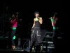 rihanna-performs-live-at-the-glow-in-the-dark-tour-in-bristow-02