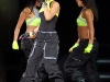 rihanna-performs-live-at-the-glow-in-the-dark-tour-in-bristow-03