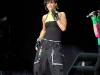 rihanna-performs-live-at-the-glow-in-the-dark-tour-in-bristow-05