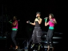 rihanna-performs-live-at-the-glow-in-the-dark-tour-in-bristow-06