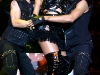 rihanna-performs-live-in-concert-at-the-nokia-theater-times-square-in-new-york-city-02
