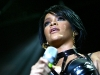 rihanna-performs-live-in-concert-at-the-nokia-theater-times-square-in-new-york-city-06