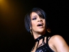 rihanna-performs-live-in-concert-at-the-nokia-theater-times-square-in-new-york-city-08